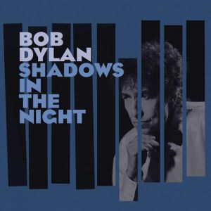 Shadows in the Night Album