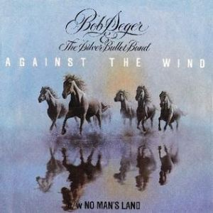 Against the Wind Album
