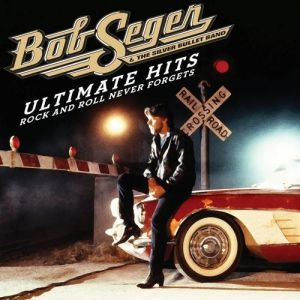 Ultimate Hits: Rock and Roll Never Forgets - album