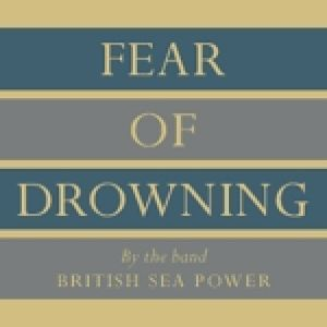 Fear of Drowning - album