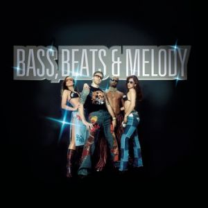 Bass, Beats & Melody - album