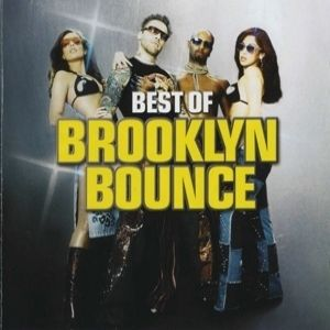 Best of Brooklyn Bounce - album