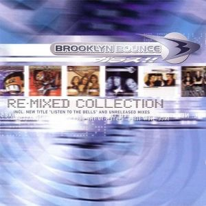Re-Mixed Collection - album