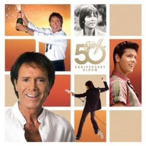 The 50th Anniversary Album Album