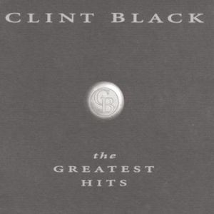 Clint Black Greatest Hits, 1996
