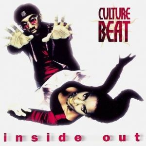 Culture Beat Inside Out, 1995