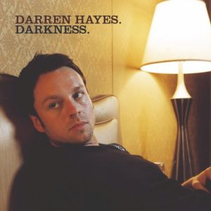 Darkness Album