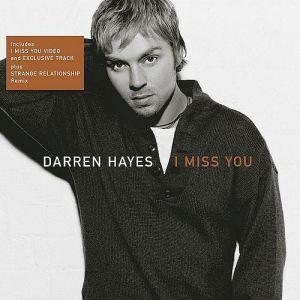 I Miss You Album