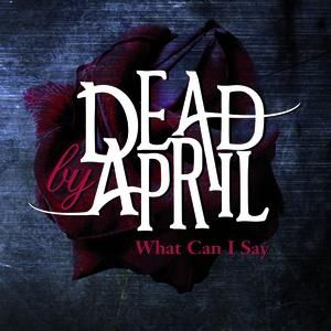What Can I Say - album