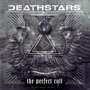 The Perfect Cult - album