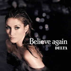 Believe Again Album