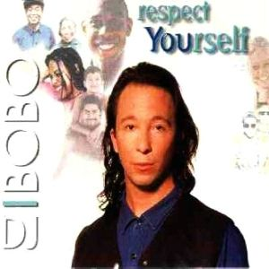 Respect Yourself Album