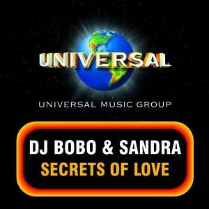 Secrets of Love Album