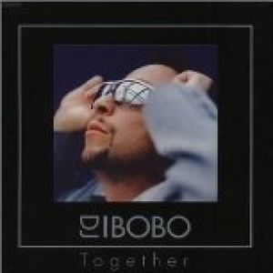 Together Album