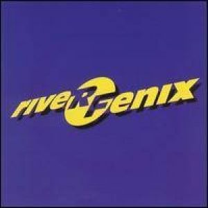 Riverfenix Album