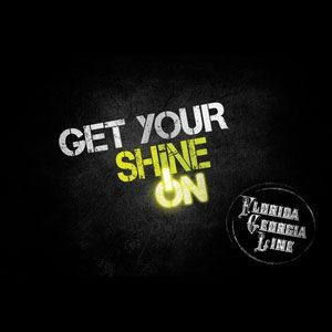 Get Your Shine On Album