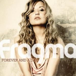 Forever and a Day Album