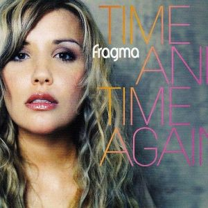 Time and Time Again Album