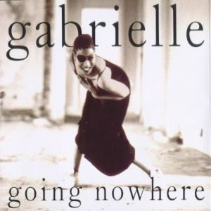 Going Nowhere - album