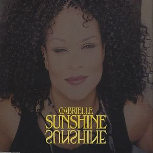 Sunshine - album