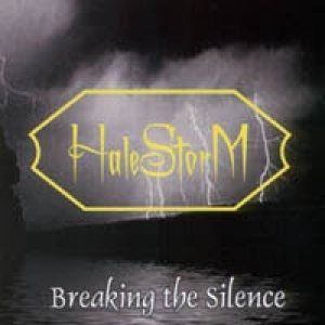 Breaking the Silence - album