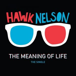 Meaning of Life Album
