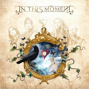 In This Moment The Dream, 2008
