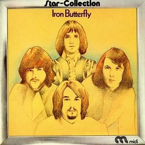 Star Collection Album