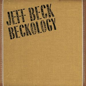 Beckology Album