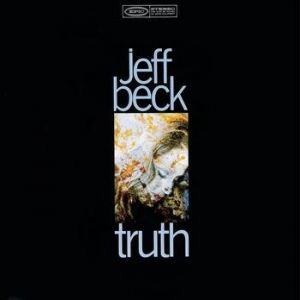 Truth Album