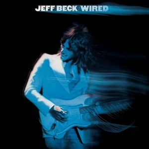 Wired Album
