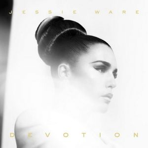 Devotion Album
