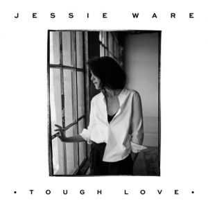 Tough Love Album