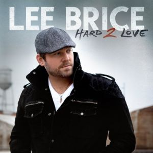 Hard 2 Love Album