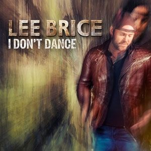 I Don't Dance Album