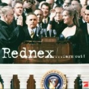 Rednex Farmout, 2000