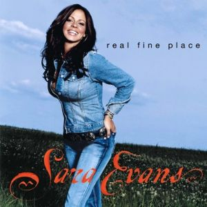 Real Fine Place - album
