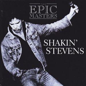 Hot Dog Lyrics Shakin Stevens