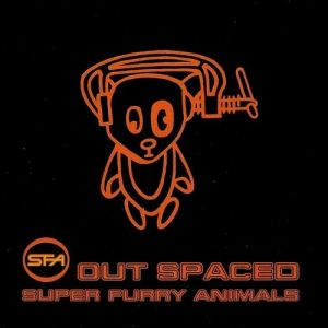 Super Furry Animals Out Spaced, 1998