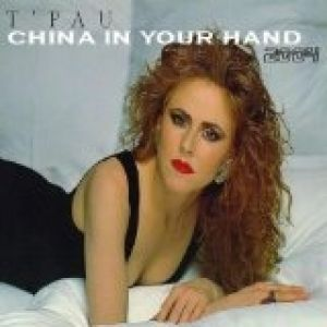 China in Your Hand Album