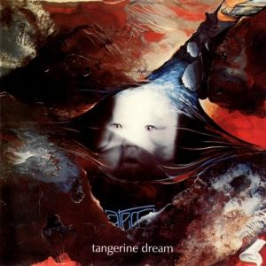Tangerine Dream Atem, 1973