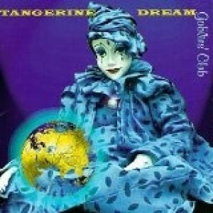 Tangerine Dream Goblins' Club, 1996