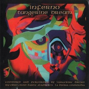 Tangerine Dream Inferno, 2002
