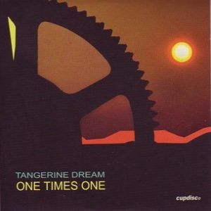 Tangerine Dream One Times One, 2007