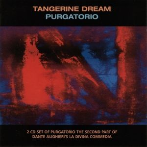 Tangerine Dream Purgatorio, 2004