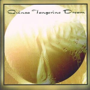 Tangerine Dream Quinoa, 1998