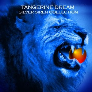 Tangerine Dream Silver Siren Collection, 2007