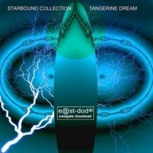 Tangerine Dream Starbound Collection, 2007