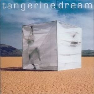 Tangerine Dream Tangerine Dream, 1999