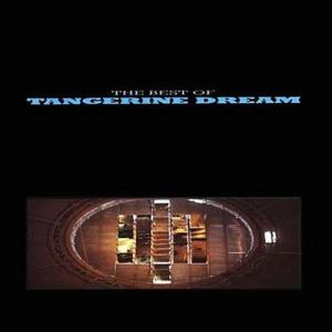 Tangerine Dream The Best of Tangerine Dream, 1989